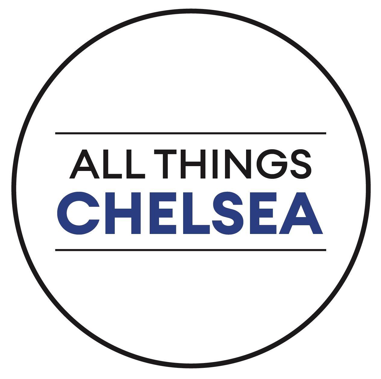 All Things Chelsea