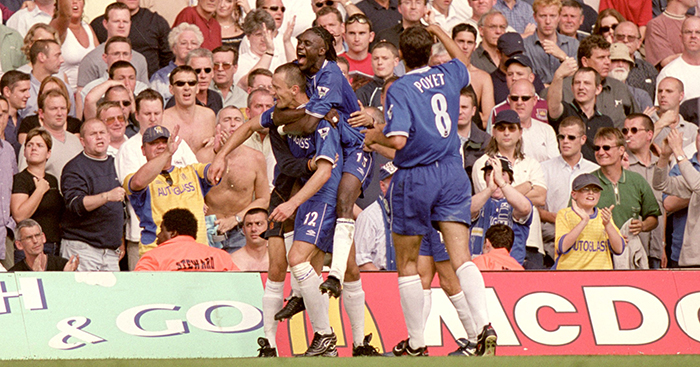 Mario-Stanic-goal-Chelsea-debut-v-West-Ham